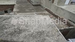 Alley, Alleyway, Animal, Archaeology, Architecture, Bird, Brick, Building, City, Cobblestone, Concrete, Flagstone, Floor, Flooring, Housing, Human, Monastery, Path, Pavement, Person, Road, Sidewalk