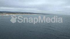 Architecture, Beach, Building, Cliff, Coast, Dock, Horizon, Lagoon, Lake, Land, Landscape, Nature, Ocean, Oil Spill, Outdoors, Pier, Plant, Port, Promontory