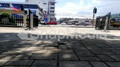 Alley, Alleyway, Apparel, Architecture, Asphalt, Automobile, Bicycle, Bike, Building, Car, City, Clothing, Cobblestone, Concrete, Countryside, Downtown, Flag, Flagstone, Floor, Flooring, Footwear, Human, Intersection, Light