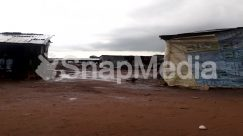 Animal, Apparel, Armored, Army, Bird, Building, Bunker, City, Clothing, Countryside, Demolition, Dirt Road, Gravel, Ground, House, Housing, Human, Hut, Landscape, Military, Military Uniform, Nature, Outdoors, Panoramic, People, Person, Road, Rural