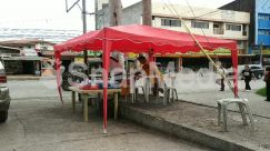 Apparel, Automobile, Awning, Bazaar, Building, Bus, Cafe, Cafeteria, Canopy, Car, Chair, City, Clothing, Countryside, Denim, Dining Table, Downtown, Flagstone, Food, Food Court, Footwear, Furniture