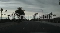 Advertisement, Alley, Alleyway, Arecaceae, Asphalt, Automobile, Banner, Boardwalk, Building, Car, City, Cloud, Electric Pole, Freeway, Furniture, Grass, Highway, Human, Intersection, Light, Metropolis, Nature, Palm Tree, Parking, Person, Pickup Truck, Plant, Road, Road Sign, Road Signal, Sideboard, Street, Tarmac, Town, Traffic Light, Tree