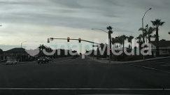 Advertisement, Alley, Alleyway, Asphalt, Automobile, Boardwalk, Building, Bush, Car, City, Cloud, Electric Pole, Freeway, Grand Theft Auto, Highway, Light, Metropolis, Pickup Truck, Road, Road Sign, Road Signal, Street, Tarmac, Town, Traffic Light, Tree
