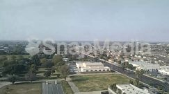 Aerial View, Aircraft, Alley, Alleyway, Apartment Building, Apparel, Arbour, Architecture, Art, Asphalt, Automobile, Blue Sky, Building, Car, City, Clothing, Cloud, Condo, Countryside, Cumulus, Downtown, Field, Fog, Freeway, Grass, High Rise, Highway, House, Housing, Nature, Street, Tarmac, Town, Tree