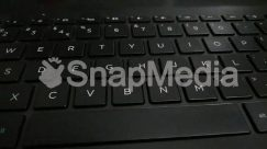 Alphabet, Computer, Computer Hardware, Computer Keyboard, Electronics, Hardware, Keyboard, Wristwatch