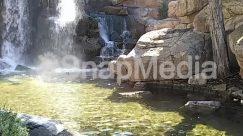 Animal, Building, Cliff, Coast, Cottage, Creek, House, Housing, Lagoon, Lake, Land, Leisure Activities, Nature, Ocean, Outdoors, Plant, Rainforest, River, Rock, Sea, Shoreline, Stream