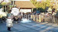 Locomotive,Clothing,kbotts,train