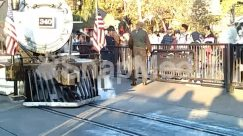 Train Track,Train,Steam Engine,Smoke,Railway,Rail,Locomotive,knotts,train