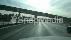 Street,Road,Overpass,Highway,Freeway,Bridge,Automobile,Asphalt