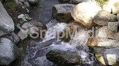 Creek, Land, Mountain, Mountain Range, Nature, Ocean, Outdoors, Peak, Plant, Rainforest, River, Rock, Sea, Stream, Tree, Vegetation, Water, Waterfall, Wilderness