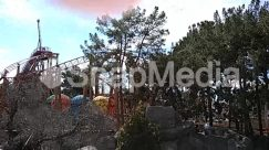 Abies, Amusement Park, Animal, Armored, Army, Building, Bush, Coaster, Conifer, Fir, House, Housing, Human, Land, Larch, Military, Military Uniform, Nature, Oak, Outdoor Play Area, Outdoors, Paintball, Person, Pine, Plant, Play Area, Playground, Redwood, Roller Coaster, Snow, Spruce, Sycamore, Theme Park, Transportation, Tree, Vegetation, Vehicle, Villa, Water, Water Park, Yew, Zoo