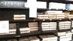 Supermarket,Shelf,Market,Grocery Store,empty shelves,coronavirus,store