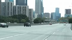 Apartment Building, Architecture, Automobile, Building, Car, City, Condo, Downtown, Freeway, Grand Theft Auto, High Rise, Highway, Housing, Intersection, Metropolis