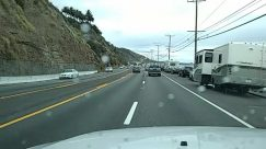 Vehicle,Street,Road,Car,Automobile,malibu
