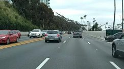 Asphalt, Automobile, Car, City, Highway, malibu, Road, Street, Transportation, Tree, Urban, Vehicle