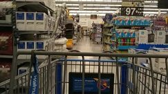 Aisle, Book, Building, Grocery Store, Human, Indoors, isle, Market, Room, Shelf, Shop, Shopping Cart, Supermarket, walmart