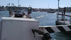 Human, Person, Transportation, Vehicle, Boat, Watercraft, Vessel, Water, Waterfront, Yacht, Dock, Pier, Port, Harbor, Ferry