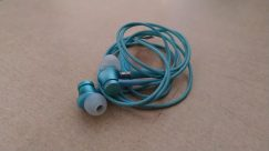 Adapter, Accessories, Accessory, Bracelet, Jewelry, Plug, Electronics, Cable, Headphones, Headset, Water
