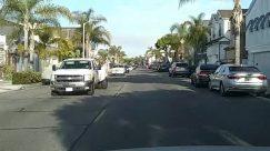 Road, Building, City, Urban, Town, Street, Neighborhood, Intersection, Transportation, Car, Vehicle, Automobile, Downtown, Tarmac, Asphalt