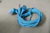 Hose, Adapter, Cable, Plug, laptop, Mouse