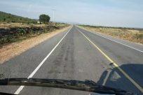 Road, Freeway, Highway, Tarmac