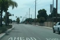Road, Light, Traffic Light, Automobile, Car, Vehicle, Building, City, Urban, Street, Town, Freeway, Highway, Truck, Path