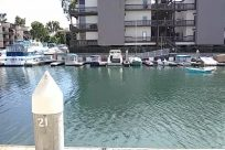 Water, Marina, Waterfront, Dock, Harbor, Watercraft, Vessel, Boat, ocean