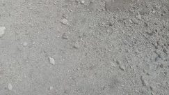 Ground, Dirt Road, Gravel, Road, Soil, Sand, Concrete, Rug, Word, Limestone