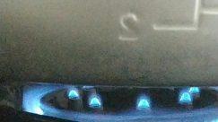 Hot Tub, Tub, Jacuzzi, Water, Land, Vehicle, Sea, Ocean, Text, Windshield, Snow, Electronics, Shoreline, Building, Field