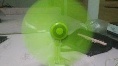 Electric Fan, Disk, Electronics, Appliance, Armor, Dvd