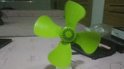 Propeller, Electric Fan, Disk, Dvd, Appliance, Food, Dish, Meal, Pottery
