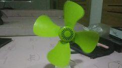 Propeller, Electric Fan, Disk, Dvd, Appliance, Food, Dish, Meal, Pottery