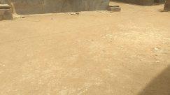 Ground, Soil, Wood, Archaeology, Land, Plywood, Flooring, Road, Building, Bunker, Sand, Field, Floor, Brick, Flagstone