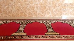 Rug, Plywood, Wood, Floor, Texture, Flooring, Home Decor, Plastic Wrap, Concrete, Door, Linen, Fashion