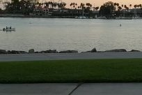Water, Waterfront, Vehicle, Watercraft, Vessel, Boat, City, Town, Building, Dock, Pier, Port, Furniture, People, Street