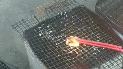 Fire, Flame, Food, Bonfire, Forge, Light, Confectionery, Sweets, Bbq, Furniture, Torch, Candle, Electronics, Fire Screen, Screen