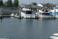 Boat, Water, Waterfront, Marina, Dock, Yacht, Watercraft