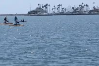 Watercraft, Vessel, Vehicle, Military, Boat, Rowboat, Ship, Navy, Battleship, Cruiser, Canoe, Water, Oars, Building, Town