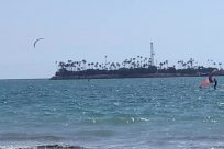 Water, Sea, Ocean, Adventure, Military, Navy, Battleship, Vehicle, Ship, Sport, Sports, Vessel, Watercraft, Cruiser, Bird