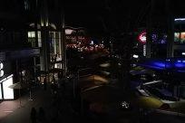 Lighting, Interior Design, Light, Night Life, Pub, Restaurant, People, Workshop